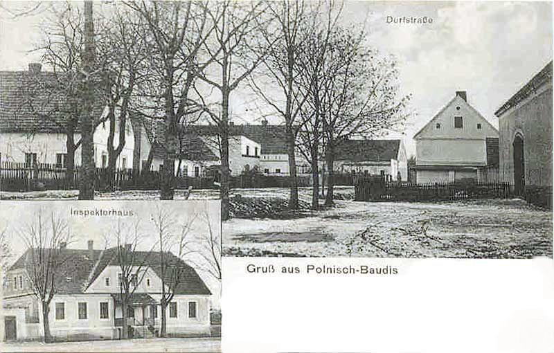 http://www.bockau-in-schlesien.de/attachments/Image/Baudis.jpg