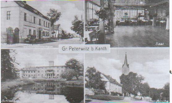 http://www.bockau-in-schlesien.de/attachments/Image/GrossPeterwitz.JPG