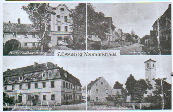 http://www.bockau-in-schlesien.de/attachments/Image/L__ssen.JPEG
