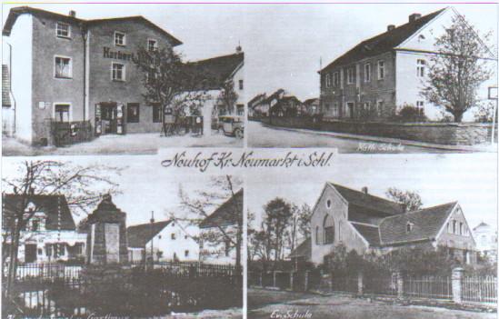 http://www.bockau-in-schlesien.de/attachments/Image/Neuhof.JPEG