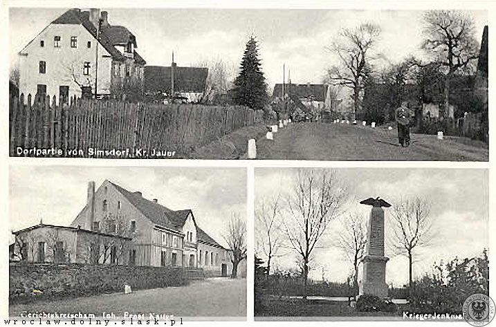 http://www.bockau-in-schlesien.de/attachments/Image/Simsdorf.jpg