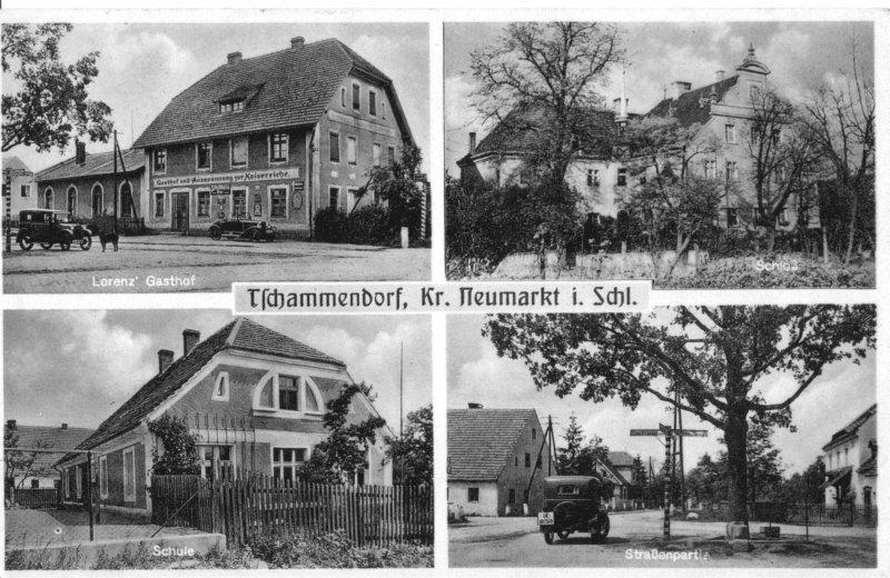 http://www.bockau-in-schlesien.de/attachments/Image/Tschammendorf.jpg